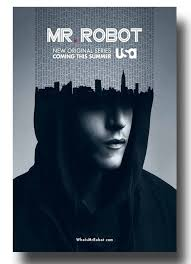 Mr. Robot - Saison 02 FRENCH