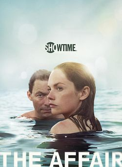 The Affair - Saison 03 VOSTFR