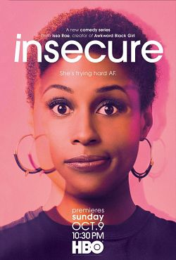 Insecure - Saison 01 FRENCH