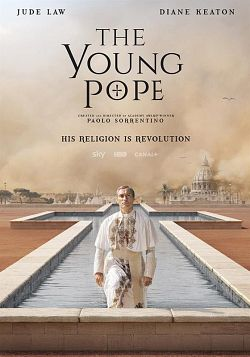 The Young Pope - Saison 01 VOSTFR