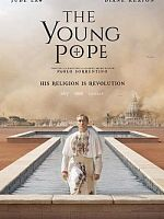 The Young Pope - Saison 01 VOSTFR 720p HDTV