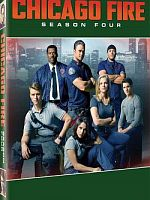 Chicago Fire - Saison 04 FRENCH 720p BlueRay