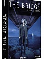 Bron / Broen / The Bridge (2011) - Saison 03 FRENCH