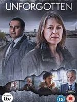 Unforgotten - Saison 01 FRENCH