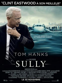 Sully - FRENCH BDRip
