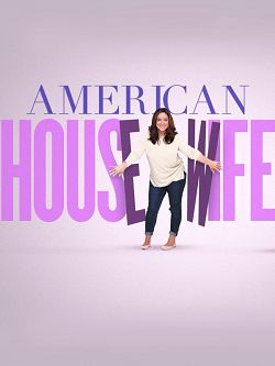 American Housewife (2016) - Saison 01 VOSTFR