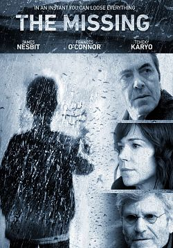 The Missing - Saison 02 FRENCH