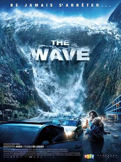 The Wave 2015 TRUEFRENCH BDRip