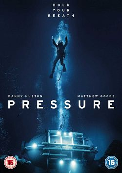 Pressure 2015 FRENCH BDRip