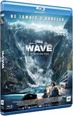 The Wave MULTi (Avec TRUEFRENCH) BluRay 1080p