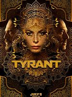 Tyrant - Saison 01 FRENCH