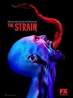 The Strain - Saison 03 FRENCH 720p HDTV