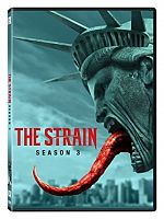 The Strain - Saison 03 FRENCH