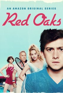 Red Oaks - Saison 01 MULTi 1080p WEBDL