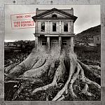 Bon Jovi-This House Is Not for Sale (Deluxe)