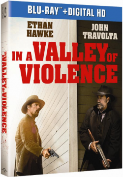 In a Valley of Violence MULTi HDLight 1080p
