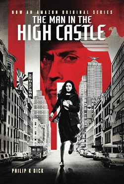 The Man In The High Castle Saison 2 VOSTFR HDTV