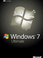 Windows 7 Ultimate Sp1 Mise à Jour Décembre 2016