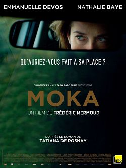 Moka - FRENCH BDRip
