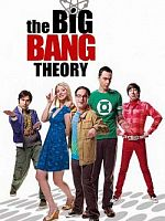 The Big Bang Theory - Saison 11 FRENCH