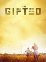 The Gifted - Saison 01 FRENCH