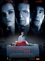After.Life - MULTI TRUEFRENCH BDRip