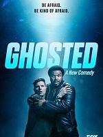 Ghosted - Saison 01 VOSTFR