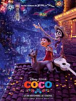 Coco - FRENCH DVDSCR MD