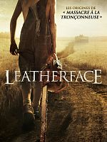 Leatherface  - MULTi (Avec TRUEFRENCH) BluRay 1080p