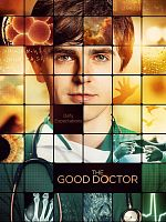 The Good Doctor - Saison 01 VOSTFR