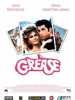 Grease - MULTI Truefrench HDLight 1080p