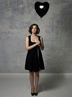 Crazy Ex-Girlfriend - Saison 03 VOSTFR HDTV 720p