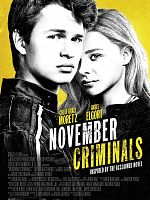 November Criminals - MULTi HDLight 1080p