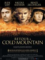 Retour à Cold Mountain - MULTI TRUEFRENCH HDLight 1080p