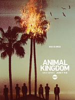 Animal Kingdom - Saison 02 FRENCH 720p