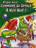 Comment le Grinch a volé Noël ! - Multi TRUEFRENCH 4K UHD