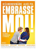 Embrasse-moi ! - FRENCH HDRip