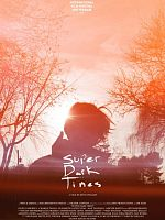 Super Dark Times - MULTi HDLight 1080p