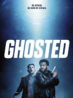 Ghosted - Saison 01 VOSTFR HDTV 720p