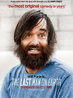 The Last Man on Earth - Saison 04 VOSTFR 720p