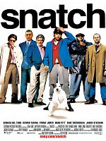 Snatch - Multi HDLight 1080p