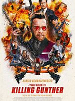 Killing Gunther - FRENCH HDLight 720p