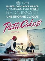 Patti Cake$ - MULTi HDLight 1080p
