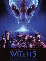 Welcome To Willits - VOSTFR WEB-DL 1080p