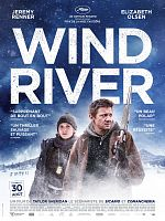 Wind River  - TRUEFRENCH HDLight 720p