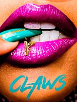 Claws - Saison 01 FRENCH 1080p