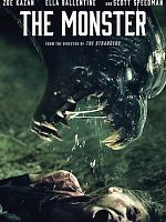 The Monster - FRENCH BDRip
