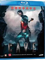 Cave - FRENCH HDLight 720p
