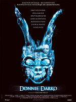 Donnie Darko - MULTi HDLight 1080p