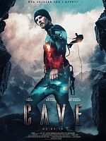 Cave - FRENCH BDRip